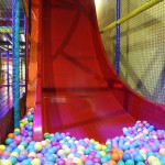ball-pool-slide-stroud