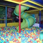 ball-pool-stroud