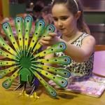 creative-kids-stroud