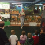 eco-encounters-stroud