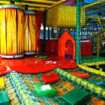 go-bananas-soft-play-stroud