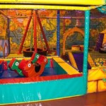 go-bananas-soft-play-under-4-area