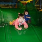 indoor-play-stroud-green-slide