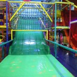 indoor-slide-stroud