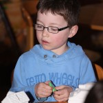 kids-art-craft-stroud
