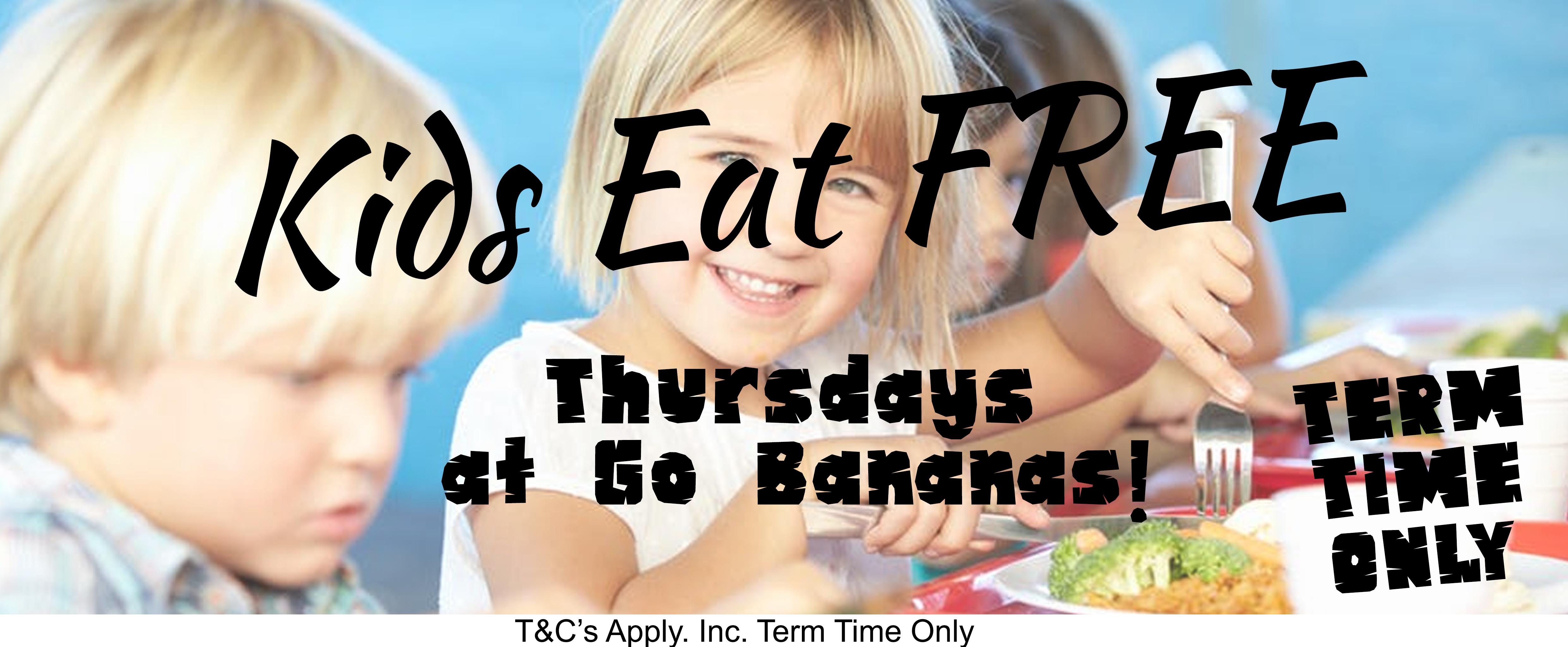 kids eat free 2