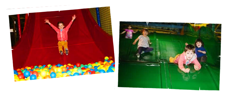 soft-play-stroud
