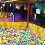 stroud-ball-pool