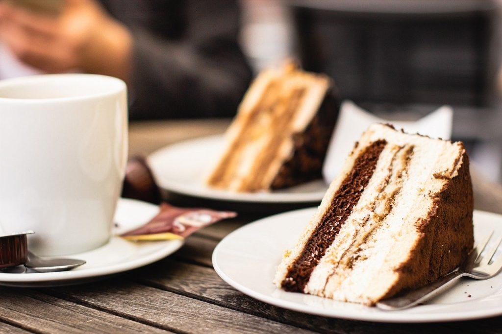 cake-6106188_1280