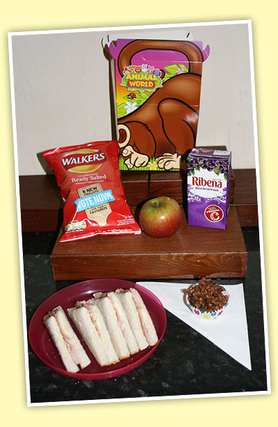 kids-lunch-box