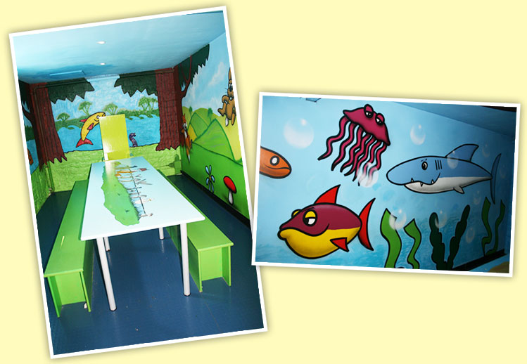 soft-play-party-rooms